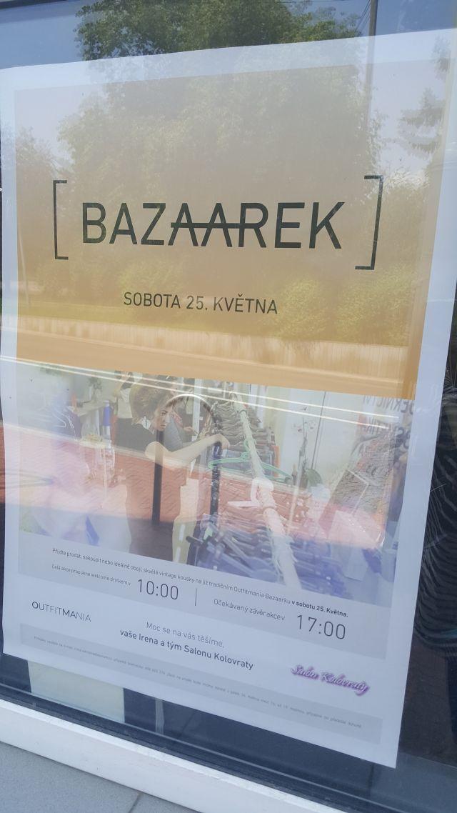 BAZAAREK_02